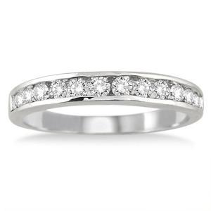 sz anniversary jewelry