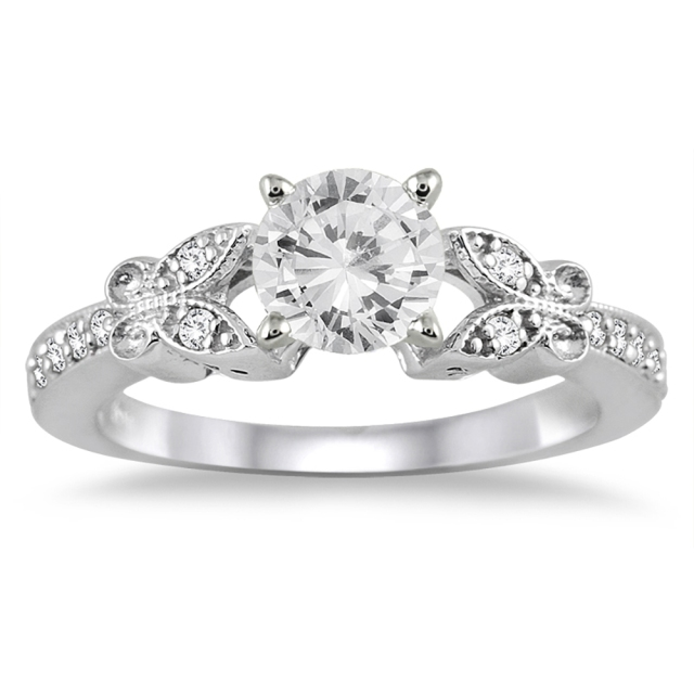 BUTTERFLY_DIAMOND_WHITE_GOLD_ENGAGEMENT_RING