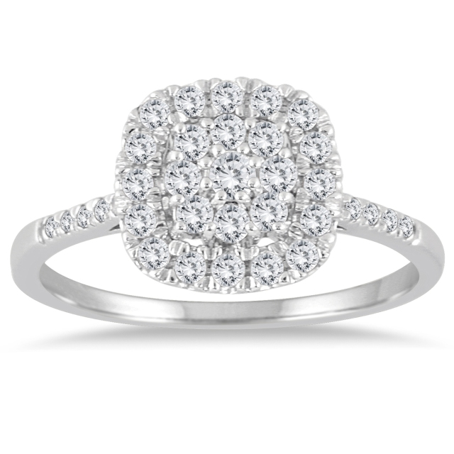 DIAMOND_CLUSTER_ENGAGEMENT_RING