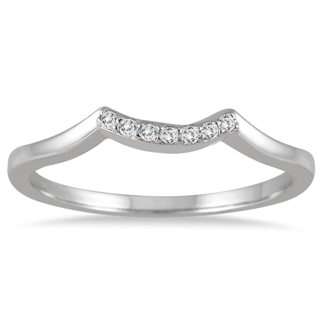 DIAMOND_WEDDING_BAND_WHITE_GOLD