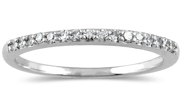 DIAMOND_WHITE_GOLD_WEDDING_BAND
