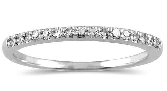 DIAMOND_WHITE_GOLD_WEDDING_BAND