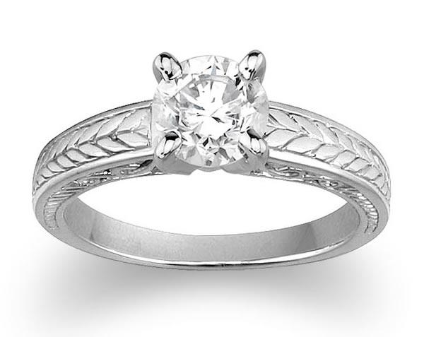FLORAL_SETTING_ENGAGEMENT_RING_PLATINUM