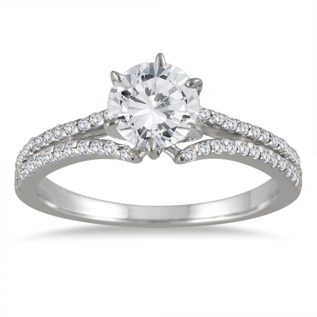 Szul_Jewelry_Round_Diamond_Engagement_Ring