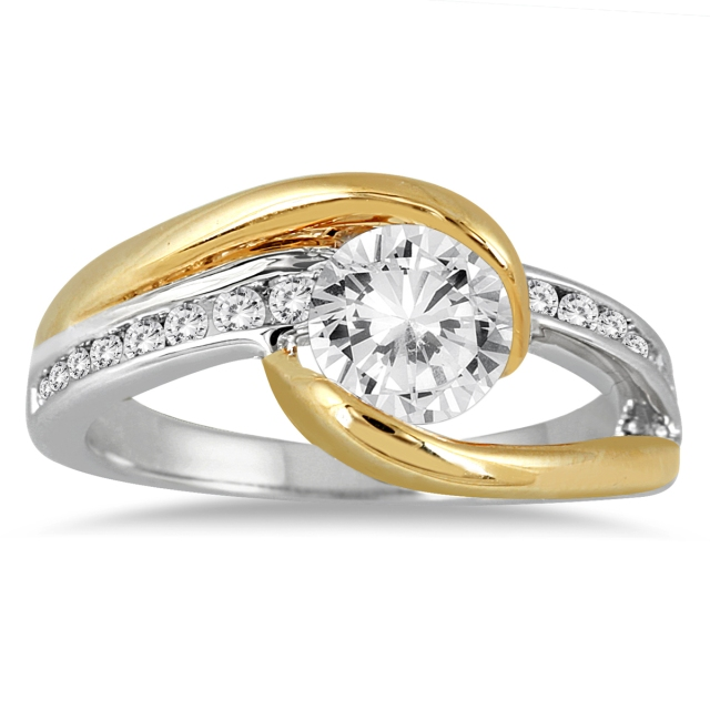 TWO_TONED_GOLD_ENGAGEMENT_RING