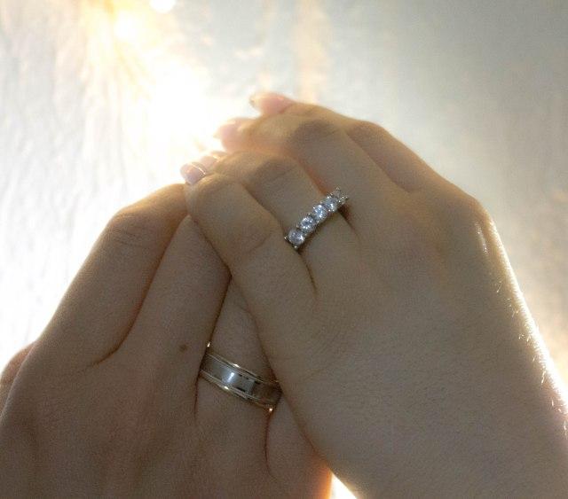 Wedding_Engagement_Rings_By_Szul