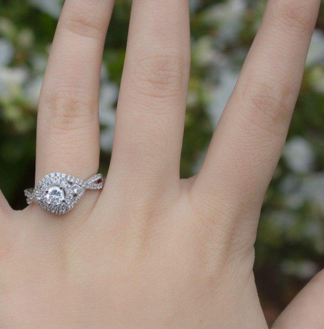 The Ring Finger Szul Jewelry Blog
