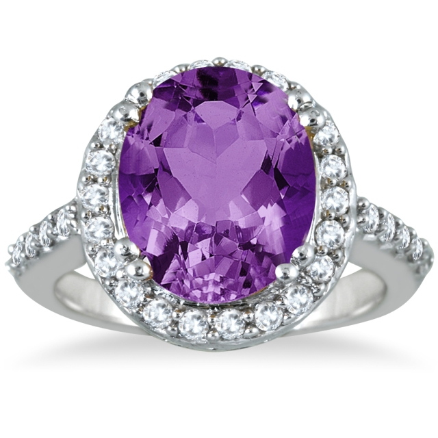 AMETHYST_DIAMOND_ENGAGEMENT_RING