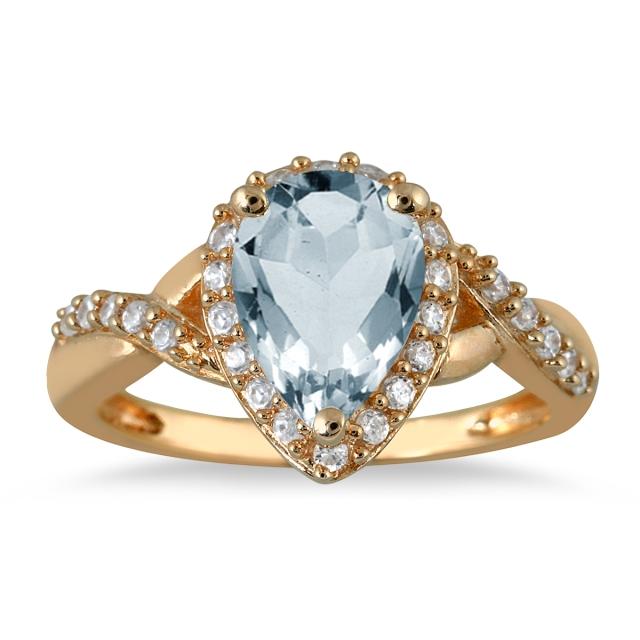 AQUAMARINE_DIAMONDS_YELLOW_GOLD_ENGAGEMENT_RING