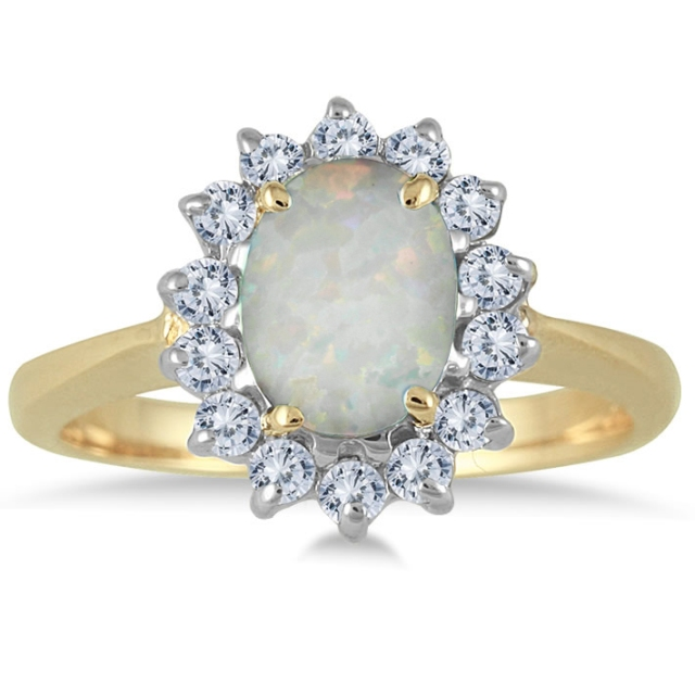 OPAL_DIAMOND_ENGAGEMENT_RING