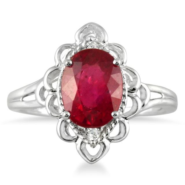 RUBY_DIAMOND_ENGRAVED_ENGAGEMENT_RING