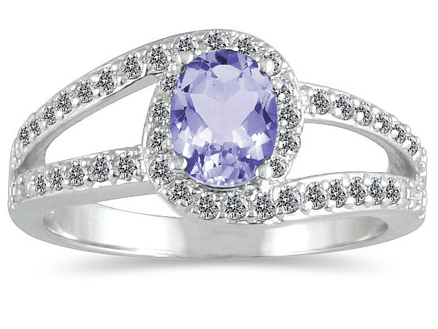 TANZANITE_DIAMOND_WRAP_ENGAGEMENT_RING
