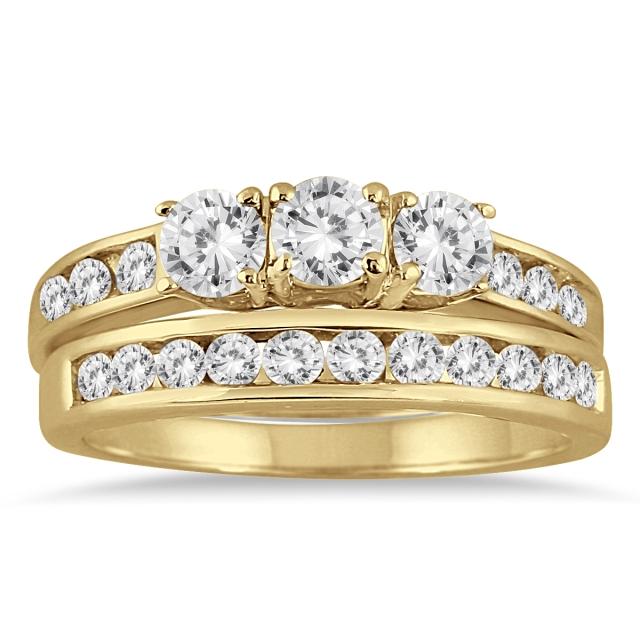 Three_stone_diamond_bridal_set_ring_engagement.jpg