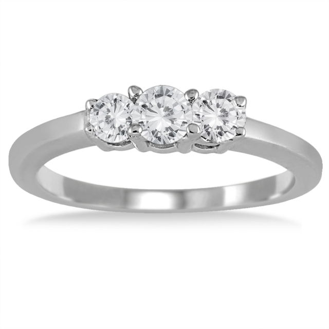 three_stone_diamond_ring_silver.jpg