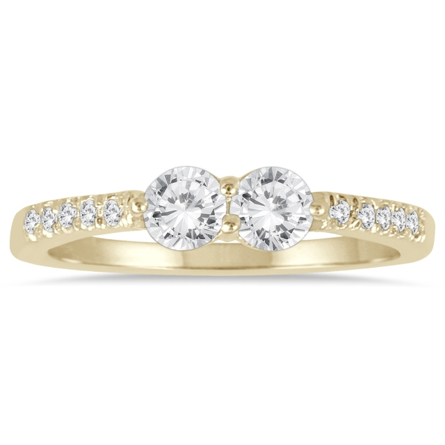 two_stone_diamonds_ring_yellow_14k_gold.jpg