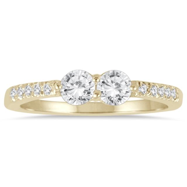 two_stone_diamonds_ring_yellow_14k_gold.jpg